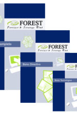 Bonos Forest